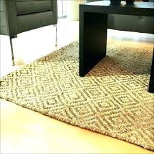 furniture s nj accent rug machine washable area rugs n staggering