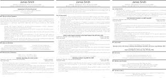 How To Write Federal Resume Awesome Lovely Federal Resume Example Provailenhelp