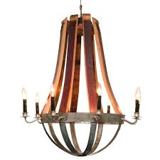 ceiling lights white french chandelier white chandelier tuxedo chandelier spiral chandelier sputnik chandelier from wine
