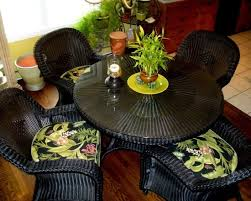 tropical dining room design pictures remodel decor and ideas page 6 tropical dining room furniture e77 room