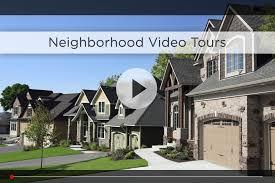 neighborhood video tours omaha s elite real estate group is nebraska s 1 team