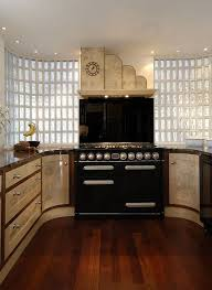 Creative of Art Deco Kitchens and Art Deco Kitchen Ideas Design Accessories  Pictures Zillow