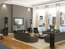 Neutral Paint For Living Room Apartment Pleasant Living Room Decor With Neutral Paint Color