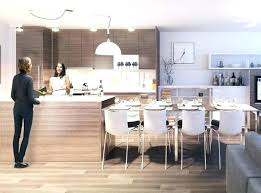Kitchen island dining table combo Long Kitchen Island With Dining Table Attached Island Dining Table Impressive Kitchen Breathtaking Island Dining Table Combo Ekttaracom Kitchen Island With Dining Table Attached Ekttaracom