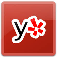 yelp icon for website. Interesting Yelp Beginners Guide To Yelp For Business  WebTech Marketing Services In Icon Website I