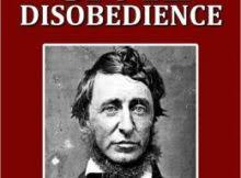 thoreau s prose style as is evident in his essay civil  write a note on thoreau s prose style as is evident in his essay civil disobedience