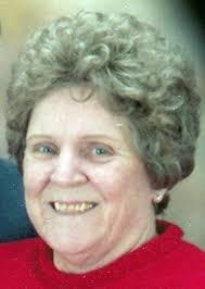 Donna Sage Obituary (1938 - 2020) - Bloomington, IL - The Pantagraph