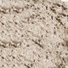 giallo santo veneziano granite giallo santo classic granite a82 classic