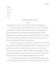 example of a compare contrast essay block format essay comparison essay format comparison essay outline