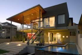 Unique Exterior Home Design Home Design Inspiration Beauteous Exterior Home Design