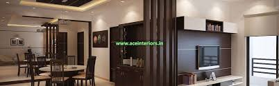 Interior Design Course In Bangalore Custom Best Interior Designers Bangalore Leading Luxury Interior Design