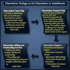 Cheap Dissertation Writing Services Uk adisaratours com