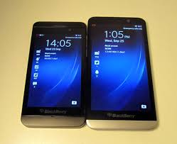 BlackBerry Z30 Review: What Exactly Is ...