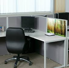 Ways To Decorate Your Cubicle Decoration Elegant Cubicle Decorating Ideas With Wallpaper