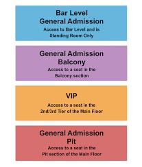Dwight Yoakam Tickets At Majestic Ventura Theatre Thu Jul