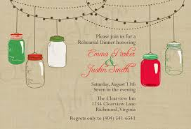 christmas rehearsal dinner invitations hd awesome christmas rehearsal dinner invitations 63 about card design ideas christmas rehearsal dinner invitations