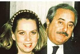 Palermo, morta la madre di Francesca Morvillo e del ...