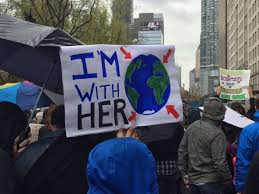 Image result for science march