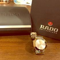 prices for rado watches buy a rado watch at a bargain price at rado jubile