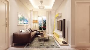 Small Narrow Living Room Design Design Tips For Narrow Living Room 50 Decorating Ideas For