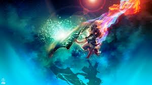league of legends chionship riven wallpapers phone is cool wallpapers