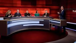 Hart aber fair ist eine wöchentliche politische talkshow. Hart Aber Fair Zum Thema Heimat Nur Fur Deutsche Cicero Online
