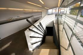 Galeria de Clssicos da Arquitetura: Estao do Corpo de Bombeiros de Vitra  / Zaha Hadid