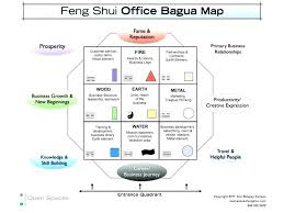 office fengshui. Contemporary Office Office Feng Shui Colors U2013 It Guide In Fengshui