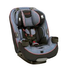 safety 1ˢᵗ grow and go 3 in 1 convertible car seat blue c com