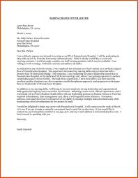 Cover Letter Desktop Cover Letter For New Grad Rn Nursing Resume