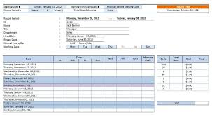 excel templates scheduling employee schedule excel spreadsheet and employee scheduling tool