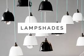 nook lighting. Lampshades Nook Lighting T