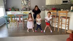 Enjoy this fun dance song/brain break,... - Pattison Elementary School