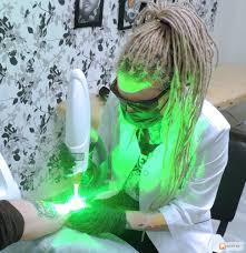 татуировка татуаж писринг лазерное удаление татуировок и татуажа