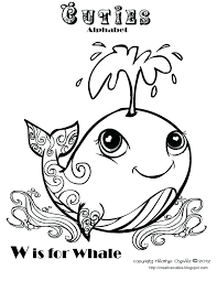 Royalty Free Colouring Pages Royalty Free Coloring Pages Royalty