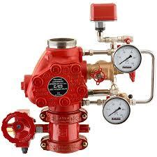 automatic sprinkler valve. Interesting Valve E Alarm Check Valve With E2 Trim International Intended Automatic Sprinkler I