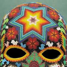 <b>Dead Can Dance's</b> stream on SoundCloud - Hear the world's sounds