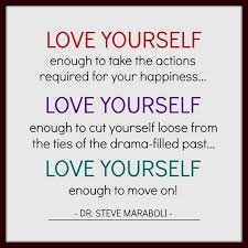 I Love Myself Quotes Fascinating 48 Cute I Love Myself Quotes With Images Ideas For The House