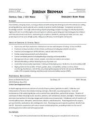 Nurses Aide Resume Home Health Aide Resume Sample Certified Nursing
