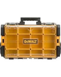 dewalt rolling tool box. wiremold: portable toolfittings \u0026 kits: : dewalt tool storage boxes 22 in. tough dewalt rolling box t
