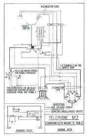 telephone line switch box skeletal telephone org 4 wire phone jack telephone line switch box skeletal telephone org 4 wire phone jack wiring diagram antique telephone wiring diagrams