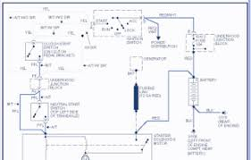 images of whole house electrical wiring diagram   diagramswhole house electrical wiring diagrams house wiring on mesa whole