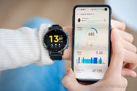 Realme Watch S review - GSMArena.com news