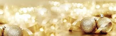 gold christmas background. Wonderful Background Golden Christmas Ball Background And Gold Christmas Background D