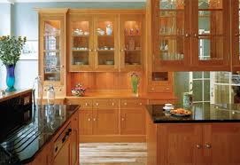 kitchen wooden furniture. Wooden Kitchen Furniture | Wood Kitchens \u0026 Units Naturally Design O
