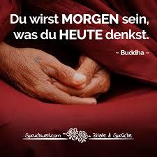 Weisheiten Zur Hochzeit Buddha