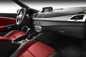 2011 Renault Megane Convertible - news, reviews, msrp, ratings ...