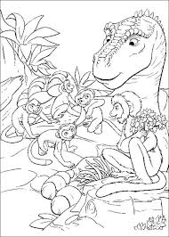 Small Picture Dinosaurs coloring pages 42 Dinosaurs Kids printables coloring