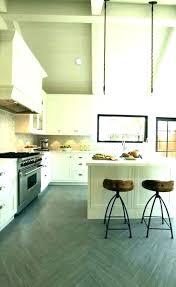 pendant lights for vaulted ceilings light ceiling good sloped lighting install fixture