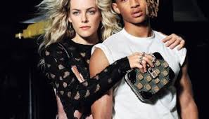 louis vuitton current designer. jaden smith has been announced as the new face of louis vuitton current designer i